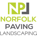 Norfolk Paving and Landscaping square 4