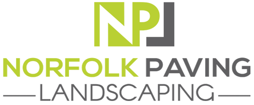 Norfolk Paving Landscaping